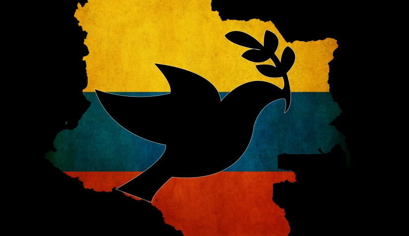 A Time for Peace, A Time for Debt: The Cost of ColombianReconstruction