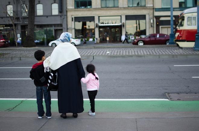 refugee photo.jpeg