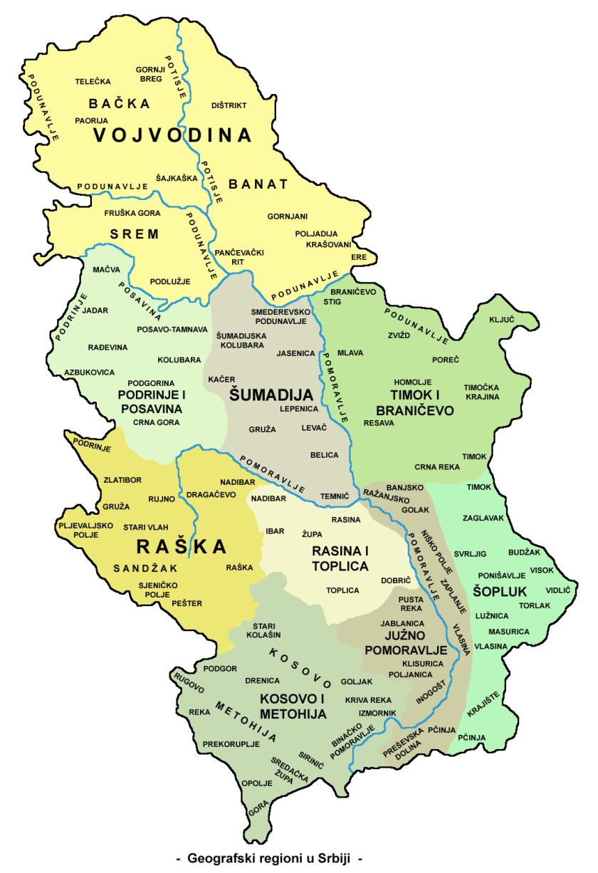 serbia022-sr